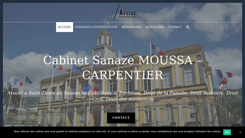 Avocat-moussa carpentier