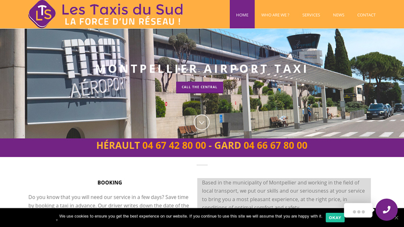 Taxi-aeroport-montpellier lts